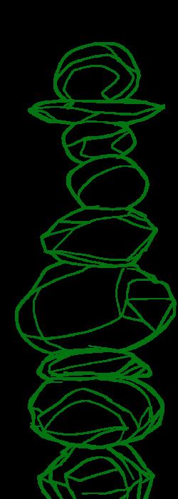balance-2004425_1280_green3