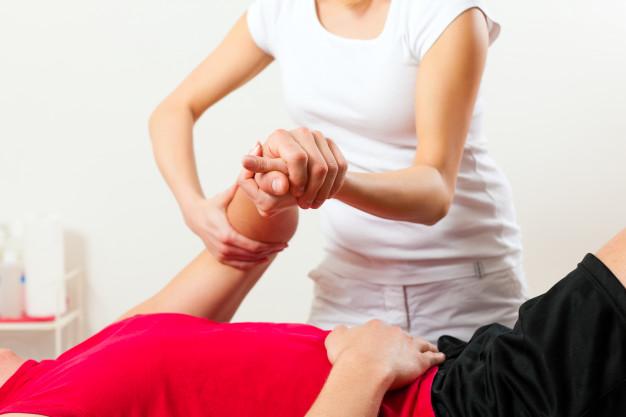 Riabilitazione senologica: i passi da seguire